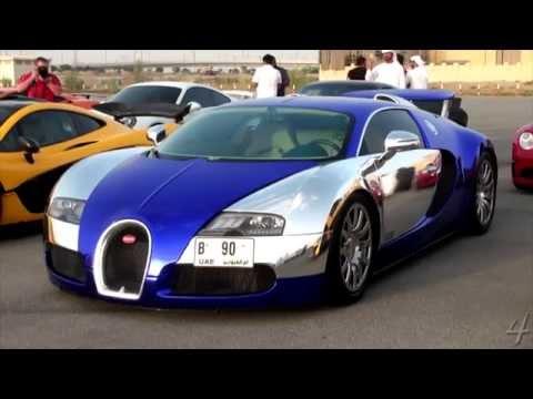 full download bugatti veyron super sport vs f1 race. Black Bedroom Furniture Sets. Home Design Ideas