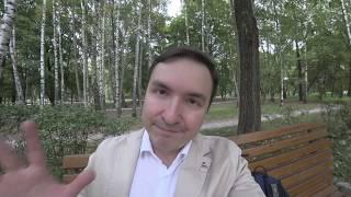 как сделать свой сайт для инфобизнеса?  Евгений Гришечкин