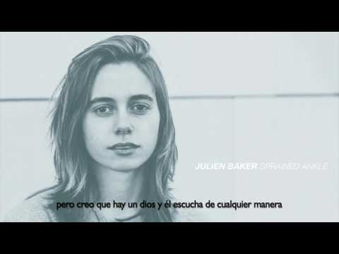 Julien Baker - Rejoice Subtitulado Español Spanish