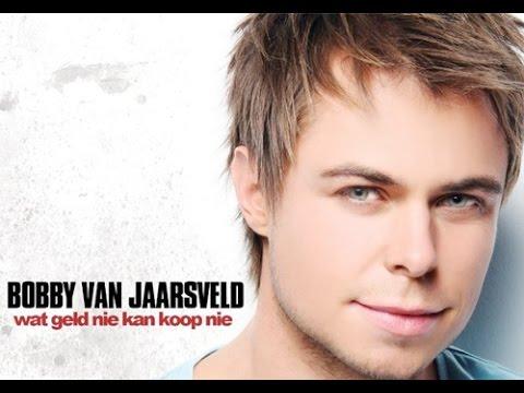 Bobby Van Jaarsveld – 'N Vrou Will Dit Hoor ( Piano Cover)