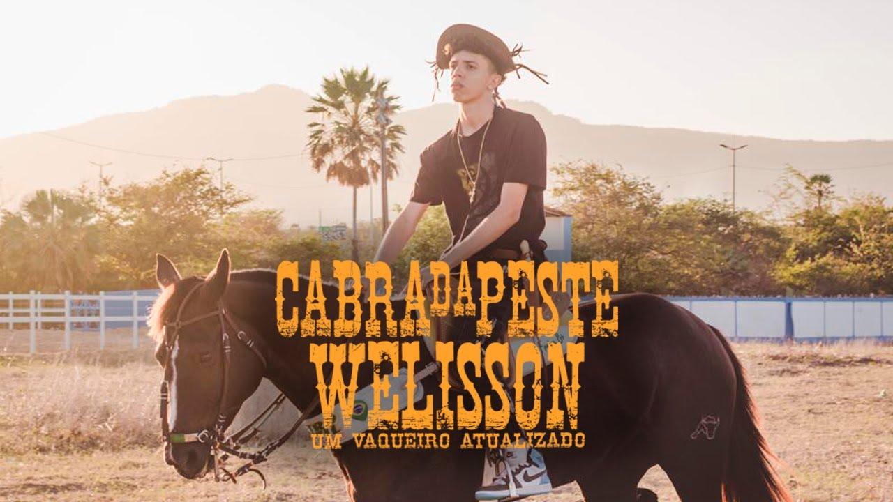 Download Welisson - Cabra da Peste