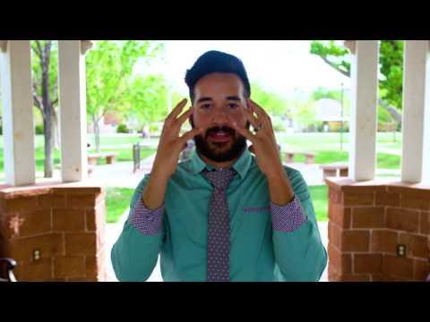 Xlear Nasal Spray Testimonial | Allergy Remedy | Wash Your Nose