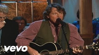 Nitty Gritty Dirt Band - I Find Jesus [Live]