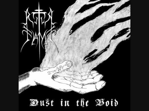 Ritual Flame - The Monolith mp3