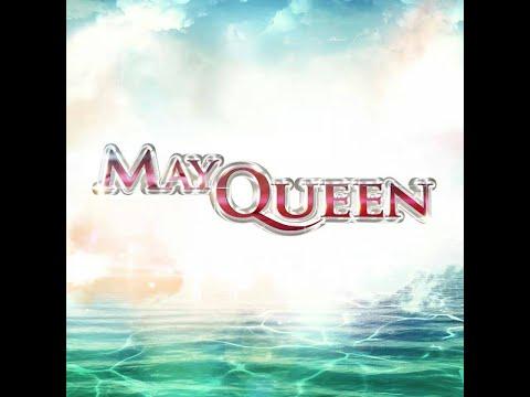 MANANATILI by Sheryl Cruz | May Queen Theme