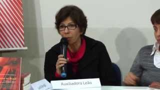 Indígenas no Brasil - Fundação Perseu Abramo e Fundação Rosa Luxemburgo