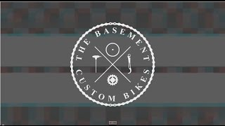 "Fixed gear only @ Kalamata by ""Basement"""