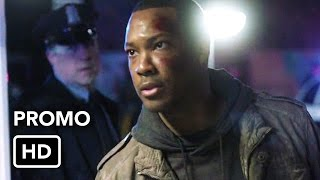 "24: Legacy 1x11 Promo ""10:00 PM - 11:00 PM"" (HD) Season 1 Episode 11 Promo"