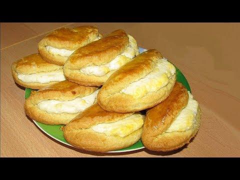 Сырники из творога, рецепт с фото пошагово, очень вкусные