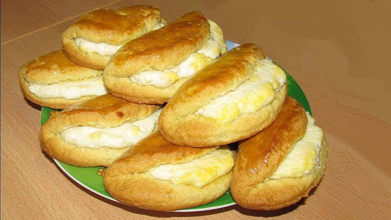 Рыба с картошкой и сыром запеченная в духовке рецепты с фото