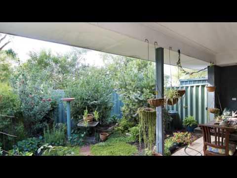 20 Goss Street, Little Grove, Albany Western Australia