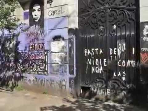 Qm Noticias La Plata Expropiar An La Casa De Barreda