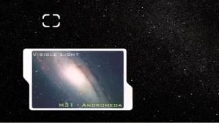 NASA: Eletromagnetismo 6/8 Raios Ultravioletas (Legendado Pt-Br)