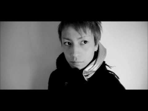 Perfume ねぇ -Original Instrumental-