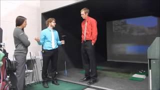 Mark 335 - Shane Harder Final Video