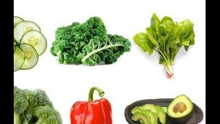 Bakit Maganda ang Alkaline Foods? – ni Dr Willie Ong #133