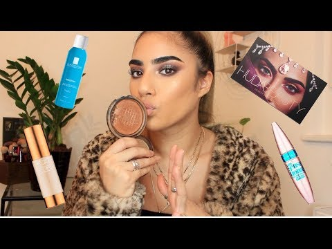 products im dragging into 2018 by the ankles   alxcext