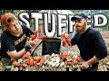 - Catch And Cook Lobster A LOT OF LOBSTER Day 5 of 8 Maine W.L.C. /Catch And Cook Survival
