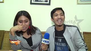 Download Video Selama Hamil, Evie Masamba Jarang Mandi | Selebrita Siang Weekend MP3 3GP MP4