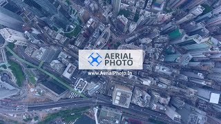AerialPhoto India -  Aerial Drone photography Filming and Drone UAV Survey in India