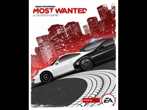 dxgi.dll for need for speed most wanted 2012