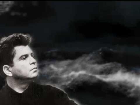 Emil GILELS plays BEETHOVEN  32 Variations  In studio