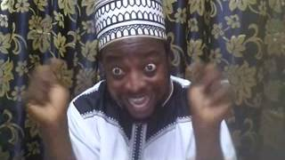 Temporary Marriage.......... from the Golden Voice of Islam....2 go for 3 4 and 5