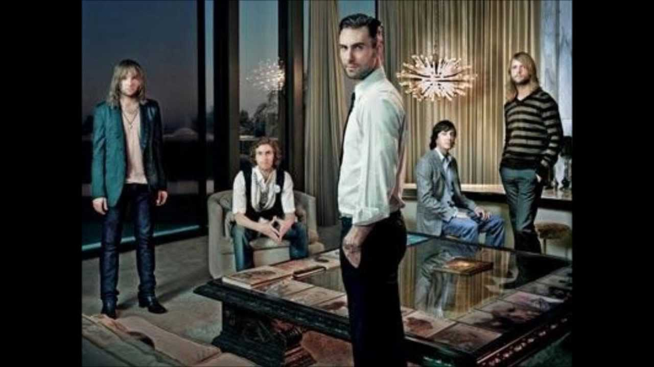 Payplay. Fm maroon 5 payphone (clean) (cds) mp3 download.