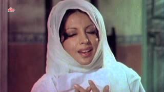 Parikshit Sahni, Jeevan, Niaz Aur Namaz -  Scene 4/11