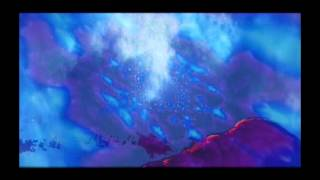 Baixar KISS- The Oath- A Remembrance