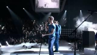 Maroon 5   Daylight    The Voice   YouTube