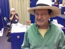 Interview with Jim Hightower at Netroots Nation