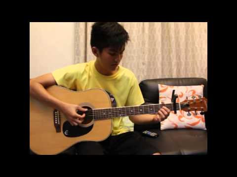 piano tabs of all Tags : piano tabs of all of me guitar tablature ...