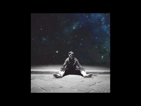 RKOMI   Verme feat  Noyz Narcos Prodotta da The Night Skinny