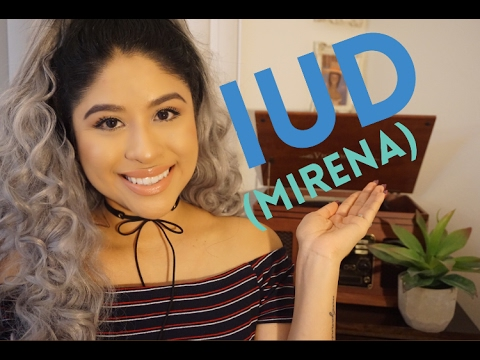 iud/mirena-my-experience!