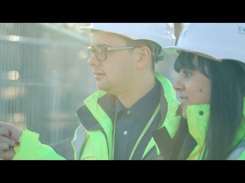Civil Engineering | University of Surrey