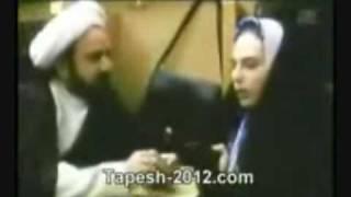 Repeat youtube video يوميات المرجع المعروف بالسيد شي ماشفتوه ادخلو وشاهدو