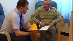 Warfarin Patient Education