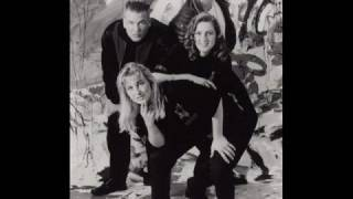 Ace Of Base - Wheel Of Fortune 1992 (Original Club Mix)