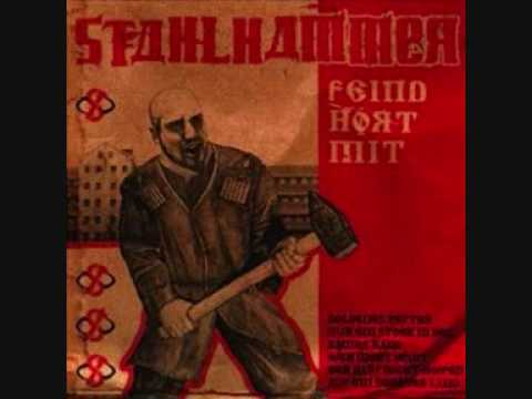 stahlhammer - jeanny (falco cover)