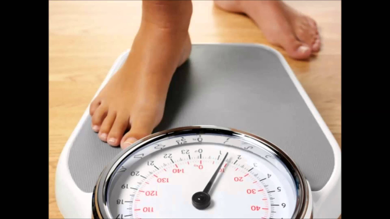Važna komponenta svakog vježbanja je pravilna uravnotežena prehrana.