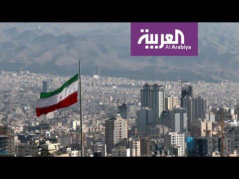 تخبط اقتصادي.. إيران ترفع إنتاج التبغ وتهمل قطاعات أخرى  - نشر قبل 30 دقيقة