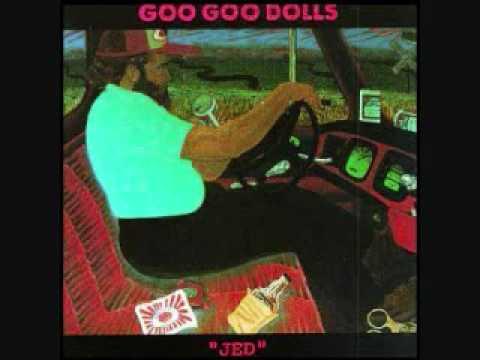 Goo Goo Dolls - Up Yours
