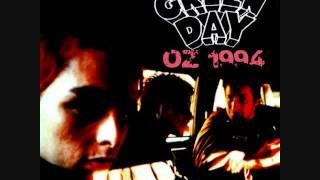 Oz 1994: F.O.D. (Fuck Off And Die)