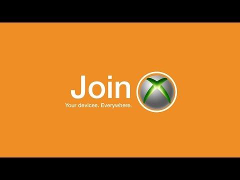 SMS, Whatsapp и другие сообщения теперь можно отправлять через Xbox One