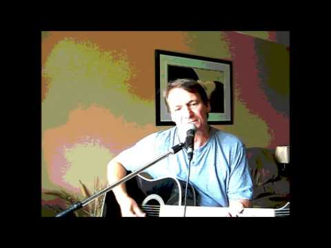Elvis Presley - Spanish eyes -  Benoit Petit ( cover )