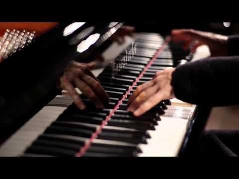 Liszt Consolation D flat major  No.3 (S.172) Valentina Lisitsa