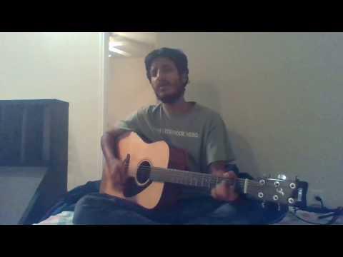 Yeh Jo Mohabbat Hai Guitar - Chords in Description