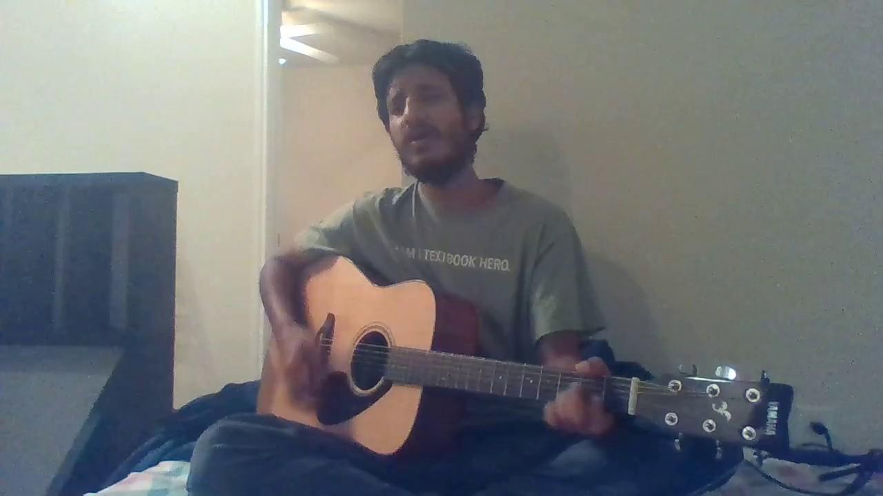 Yeh Jo Mohabbat Hai Guitar Chords In Description Youtube
