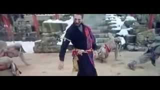 bismil full song by Aliakbar fakhri